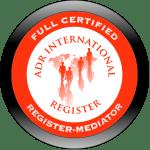 certified-register-mediator-raadhuys