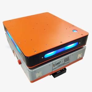 AMP-100a