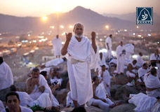 01-10-14 Ask An Alim - Dhul Hajj special