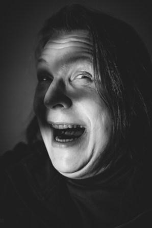 Horror - Kuvaaja Tiina Lämsä