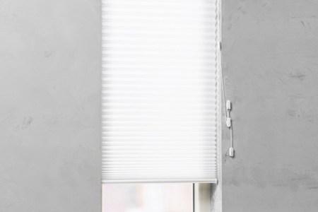 Huis inrichten 2019 » plissegordijnen badkamer | Huis inrichten