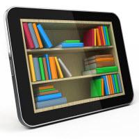 eBooks by Rabbi David Aaron