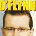 Gary O'Flynn
