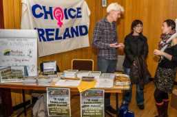 Choice Ireland
