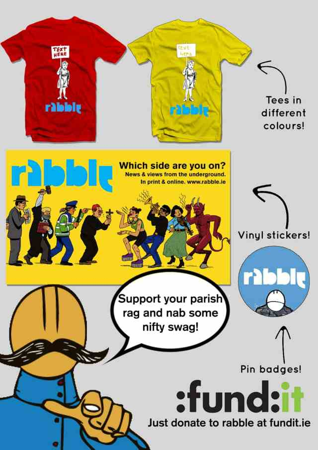 rabble-merch-for-website
