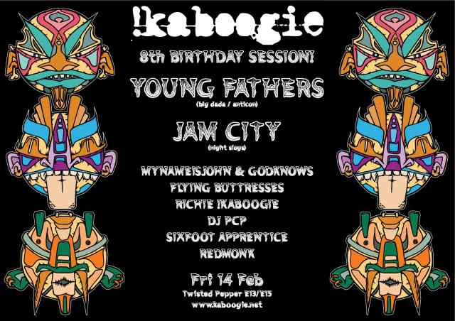 KABOOGIE 8TH BDAY POSTER_WEB