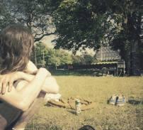 A still from Molotov Ape's mini documentary on Untz