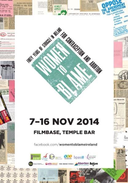 womentoblame-poster