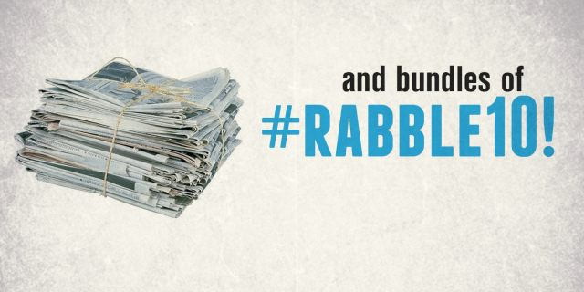 bundles-of-rabble