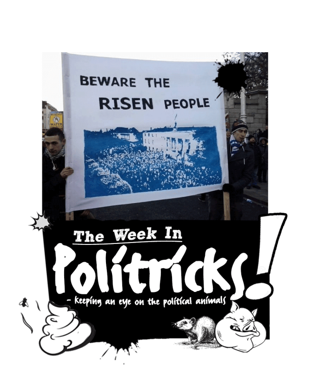 The-Week-In-Poltics_Illustation2