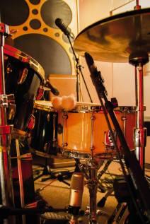 DrumMics