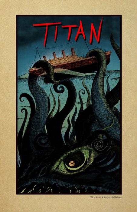 titan_poster