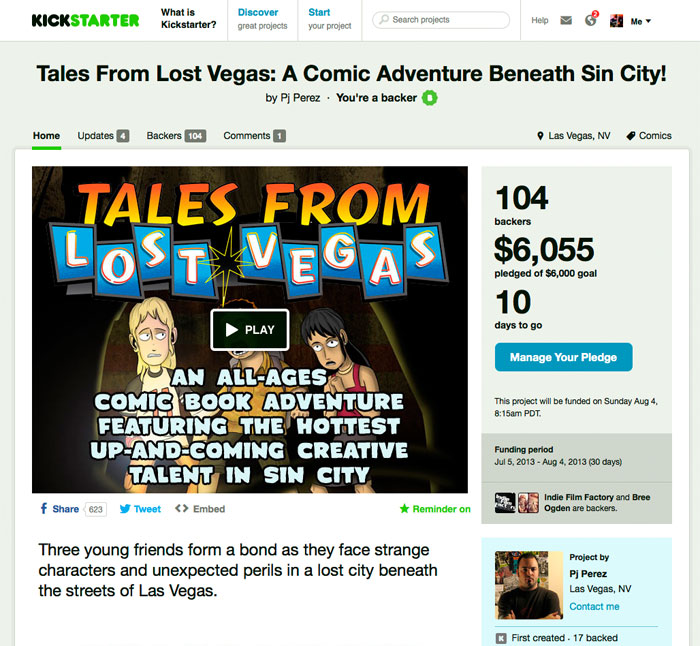 tales_from_lost_vegas_rabbleboy_funded