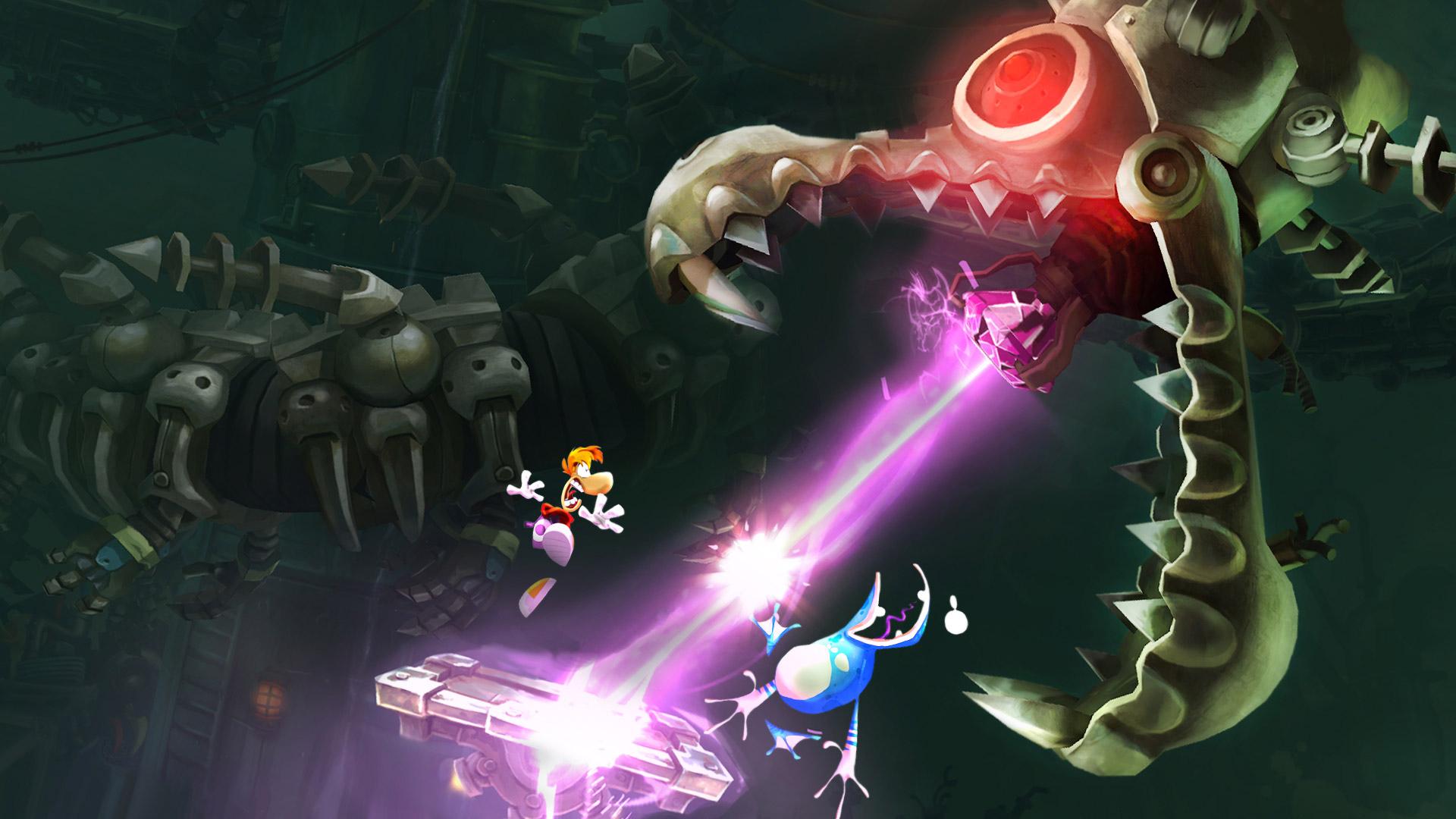 Rayman-Legends-3-1