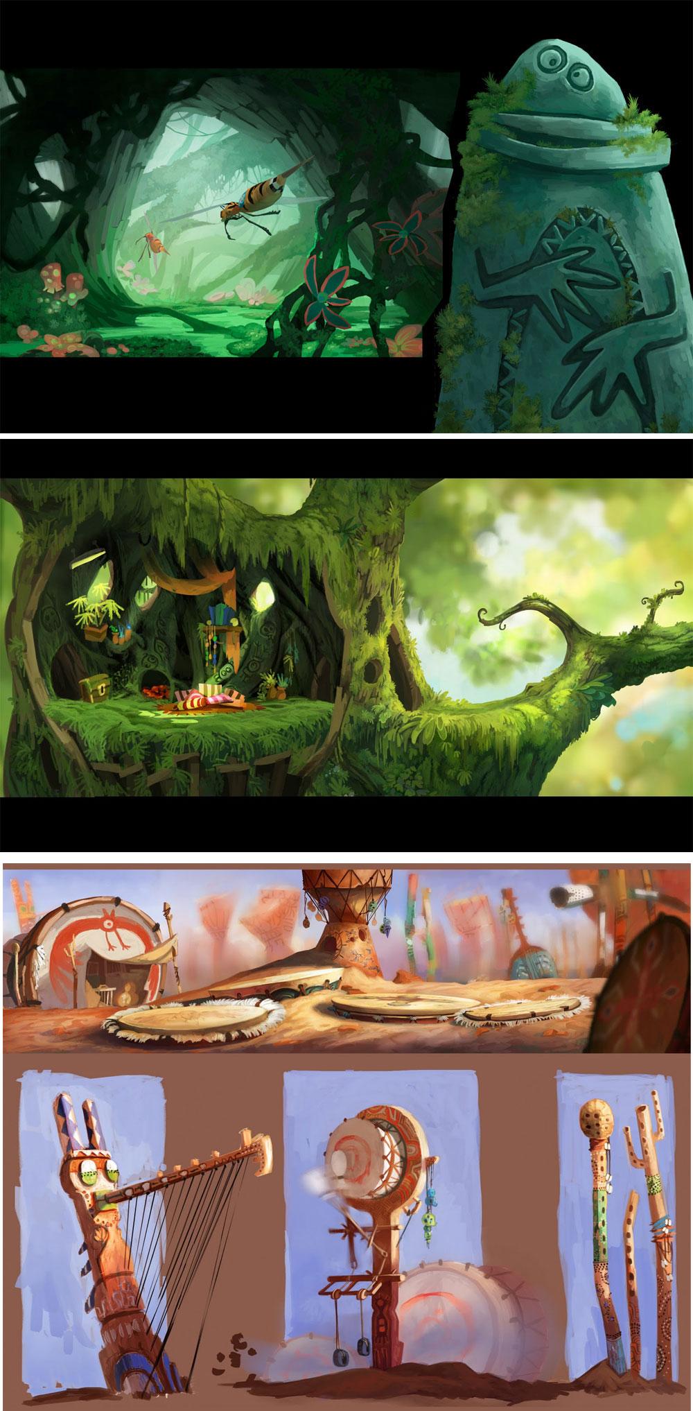 Rayman-origins-conceptarts-061