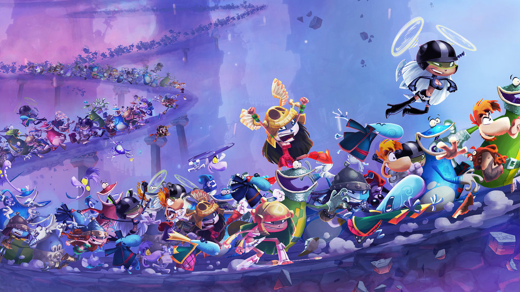 rayman_legends_rush_by_vgwallpapers-d6bs6xk