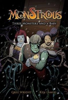 Three-Monsters-Comic-Full-Web-1