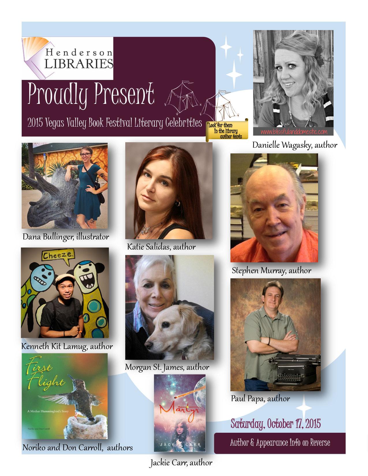 author-info-sheet-vegas-valley-book-festival