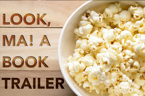 book-trailers
