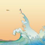 180856-comics-Mœbius-artwork-waves
