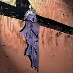 Batman_by_Moebius