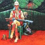 Jean-Giraud-aka-Moebius-Hunter