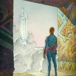 doorofperception.com-moebius-color-21-820x1172