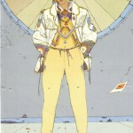 doorofperception.com-moebius-color-24