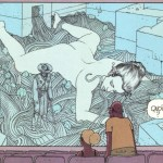 doorofperception.com-moebius-color-62-820x595