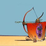 giroud-d-tails-du-torrent-moebius-giraud-artbooks-fr-cbr-t-117157-820x615
