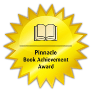 PinnacleAwardSticker2