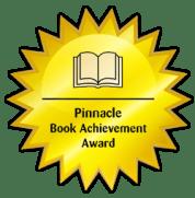 PinnacleAwardSticker2