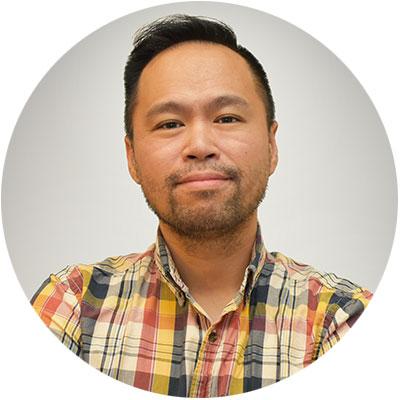 Ken Lamug profile photo