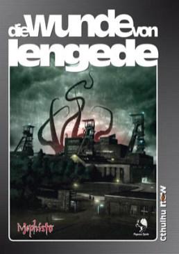 die_wunde_von_lengede
