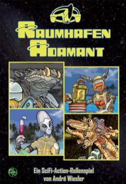 raumhafen_adamant