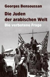 die juden der arabischen welt georges bensoussan
