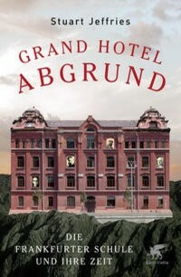 grand hotel abrund stuard Jeffries