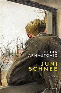 Ljuba Arnautovic Junischnee