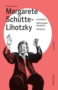Cover Horncastle Margarethe Schütte-Lihotzky