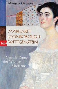 Cover Greiner_Margaret_Stonborough_Wittgenstein