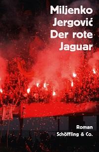 Cover Jergovic_Der_rote_Jaguar