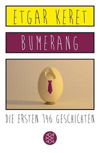 Cover Keret_Bumerang