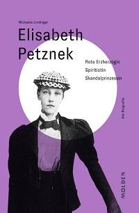 Cover Lindinger_Elisabeth_Petznek
