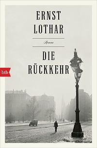 Cover Lothar_Die_Rueckkehr
