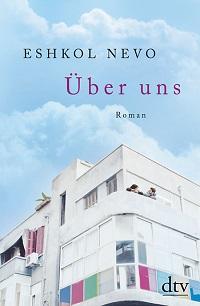Cover Nevo_Ueber_uns