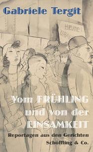 Cover Tergit_Vom_Fruehling