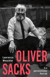 Cover Weschler_Oliver_Sacks