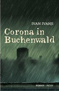 Cover Ivanji_Corona_in_Buchenwald
