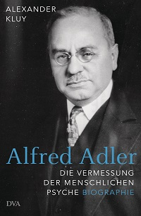 Cover Kluy_Alfred_Adler