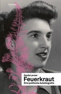 Cover Lerner_Feuerkraut